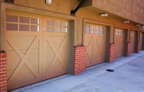 Garage Door Service Dickinson