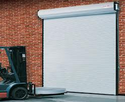 Commercial Garage Door Repair Dickinson