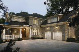 Residential Garage Doors Repair Dickinson