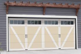 Overhead Garage Door Repair Dickinson