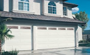Automatic Garage Door Repair Dickinson
