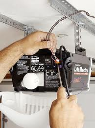 Garage Door Openers Repair Dickinson