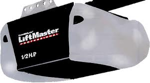 LiftMaster Garage Door Opener Dickinson