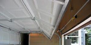 Overhead Garage Door Repair Dickinson